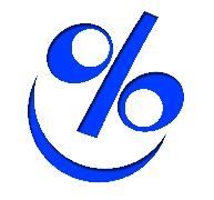percent_sign
