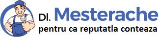 Mesterache