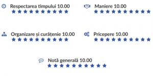 recenzii